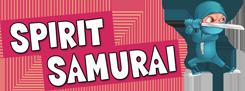 spiritsamurai.com